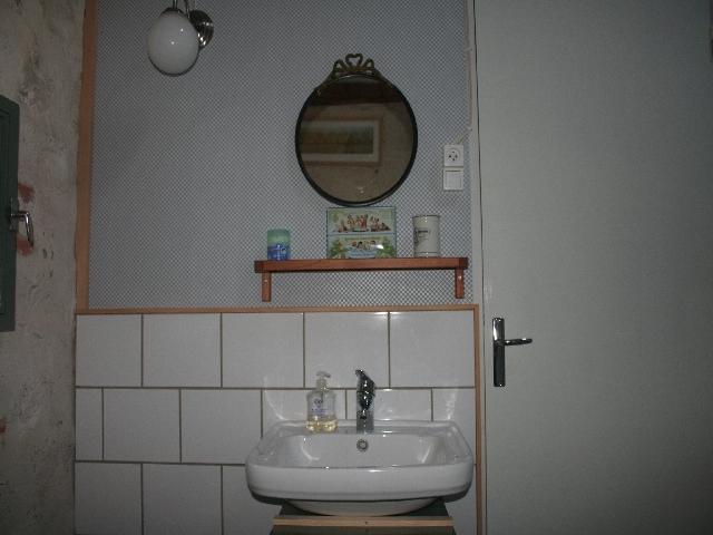 Stunning Badkamer Boven Maken Ideas - Interior Design Ideas ...